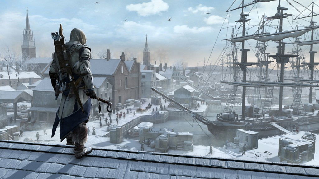 assassins-creed-3-07-lg[1]