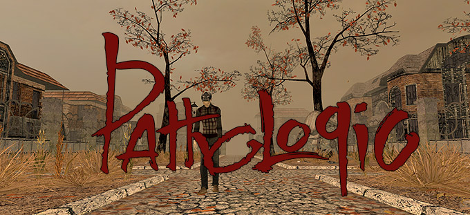 pathologic_preview