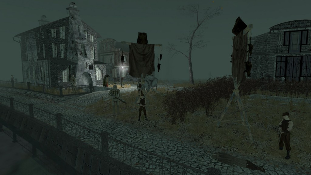 pathologic_screen