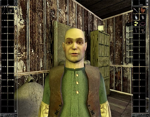 pathologic_trade_old