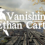 Investigating the story of The Vanishing of Ethan Carter [SPOILERS!]