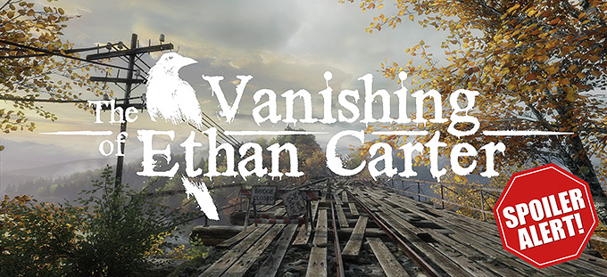the_vanishing_of_ethan_carter
