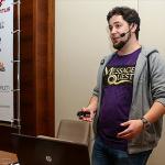 Нарративный дизайн — как подружить геймплей и сюжет