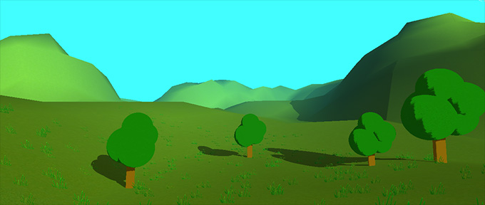 lowpoly1