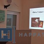 Нарраторика: лекция про нарративный дизайн