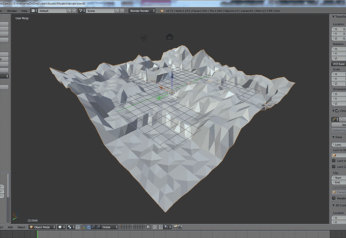 terrain_white