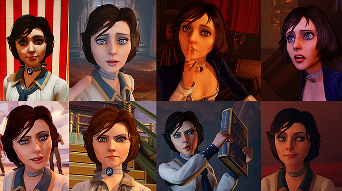 bioshock_infinite_emotions