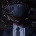 Что делать под VR