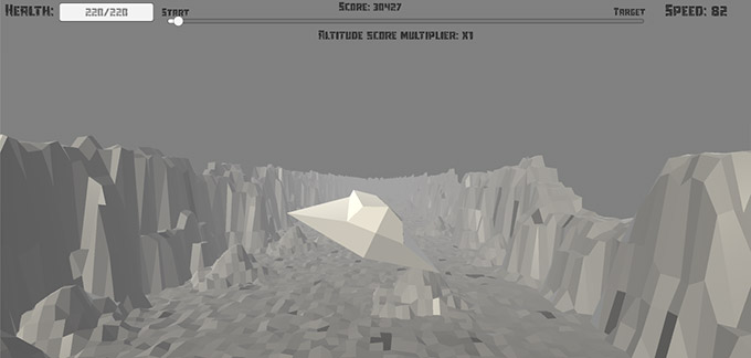ld32_farterrain_before