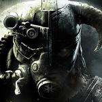 Итеративные процессы в левел-дизайне на опыте Fallout 3 и Skyrim
