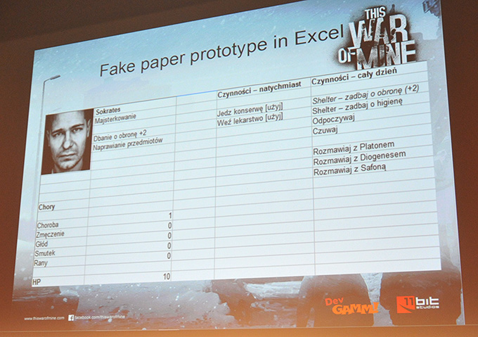 twom_prototype_excel
