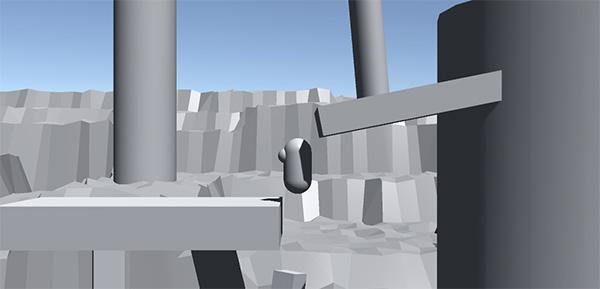 ld34_prototype