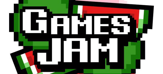 games_jam