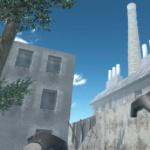 Как я сделал VR-игру за три дня на Ludum Dare 39